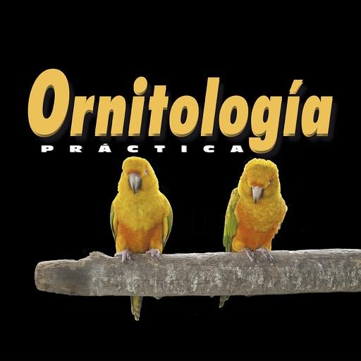 Ornitología Práctica