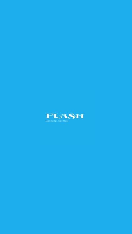 Flash mag