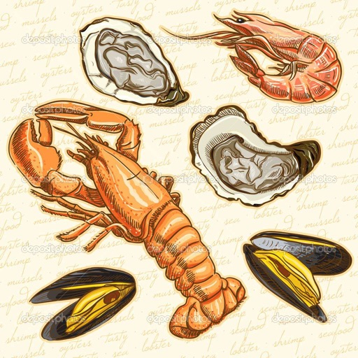 Seafood 101: Wise Choosing Guide with Video Lessons and Insider Tips