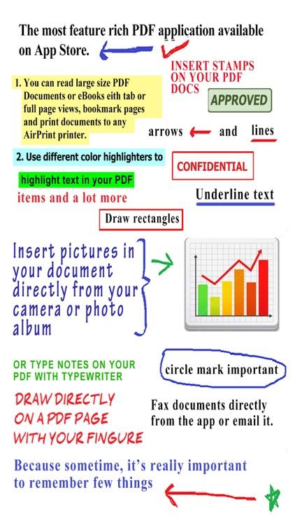 Office Documents Reader - Microsoft Office Edition screenshot-4