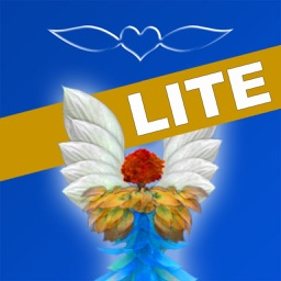 The Mystic Angels Empowerment Deck Lite