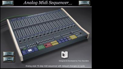 midiSequencerのおすすめ画像2