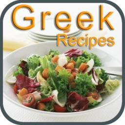 Greek Recipes