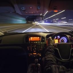 Driving Stream