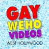 FREE Gay West Hollywood GayWeHo Videos App by Wonderiffic®