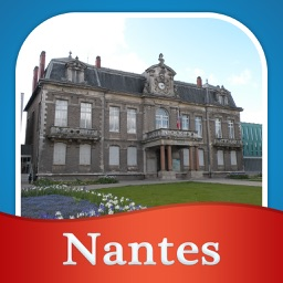 Nantes Tourism Guide