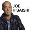 Joe Hisaishi Official App