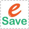 eSave App