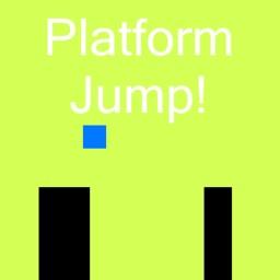 Platform Jump!