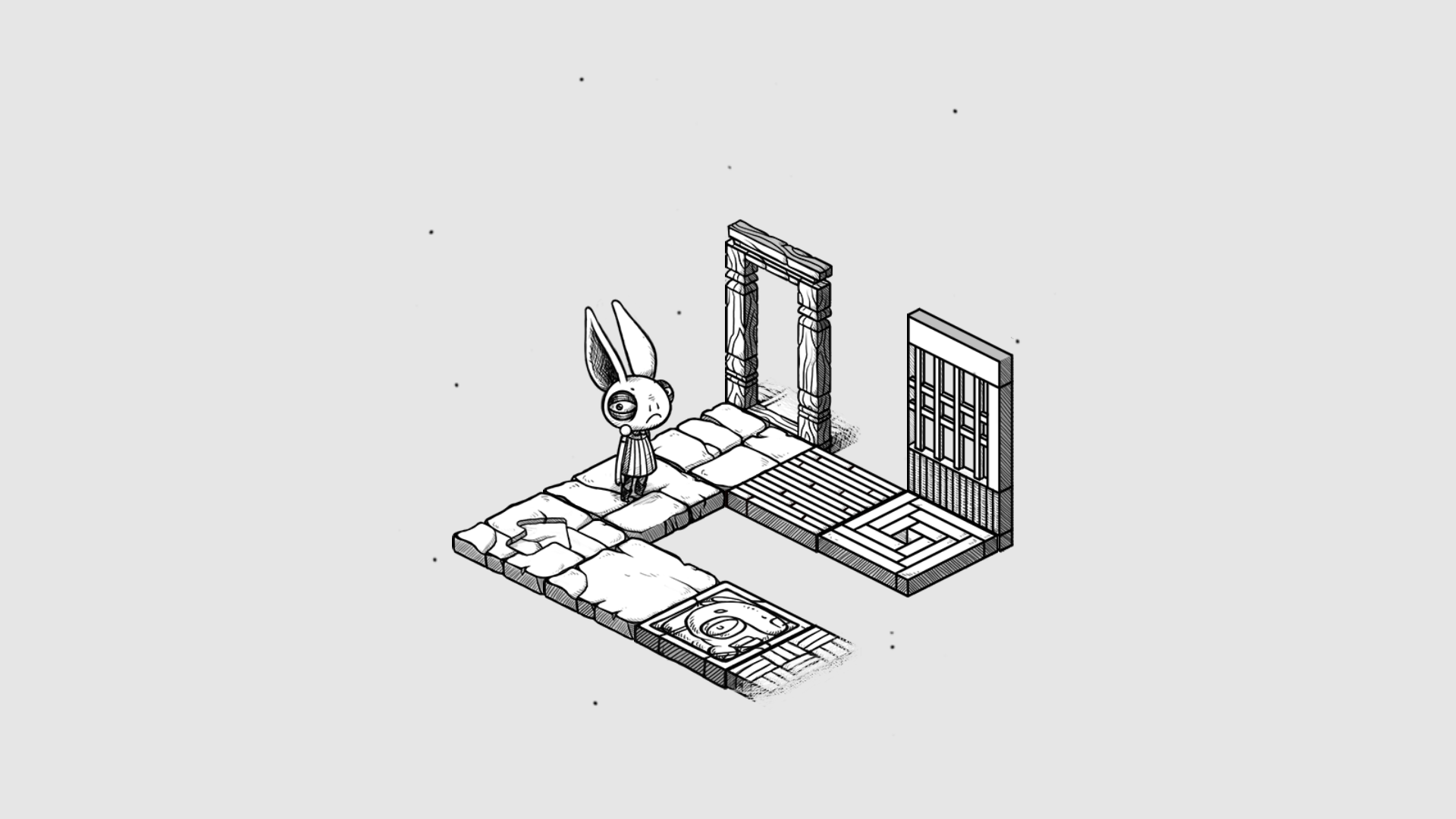Oquonie screenshot 11
