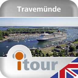 iTour Travemünde English