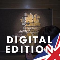 Cannara - Umbria Museums Digital Edition (English Version)