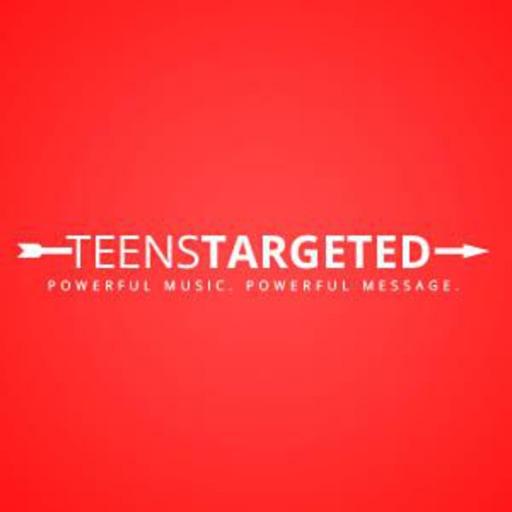 TeensTARGETED