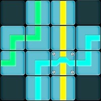 Codes for Connect - Puzzle Game Hack