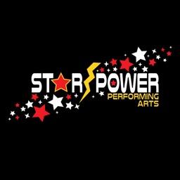 StarPower Performing Arts