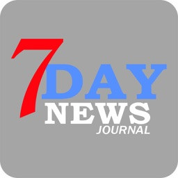 7Day Daily News