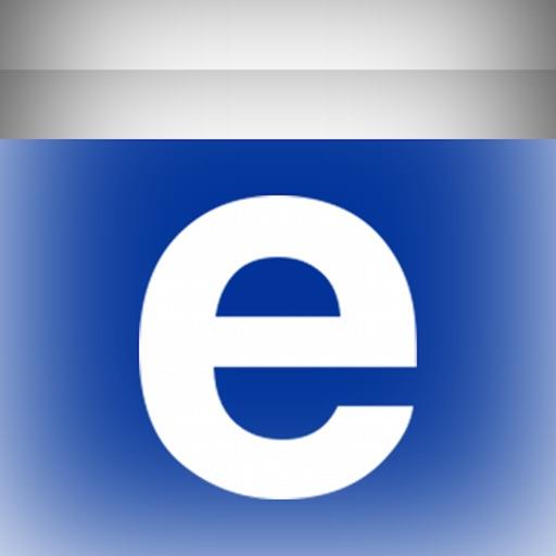 браузер с нотами для Ipad