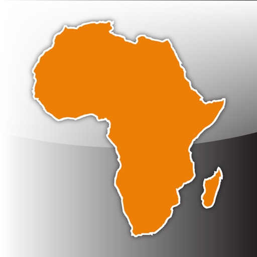 Africa Showcase