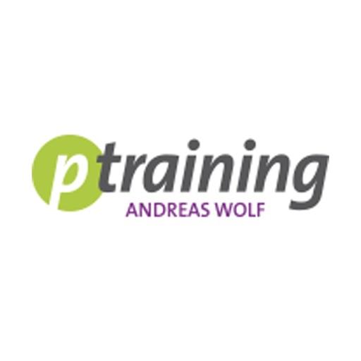 Wolf Trainings GmbH