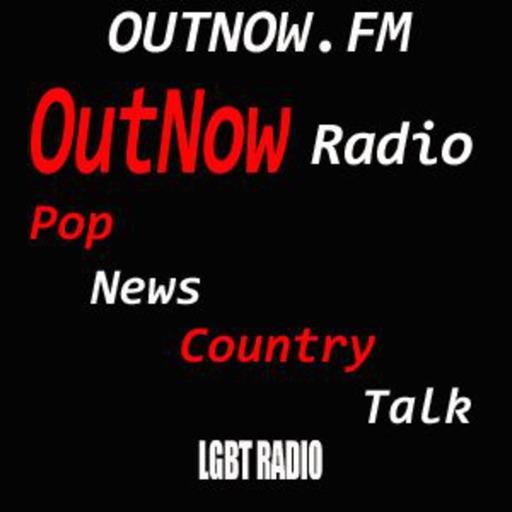 OutNow Radio