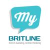 My Britline