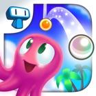 Pearl Pop - Jogo Arcade de Atirar Bolinhas Coloridas icon