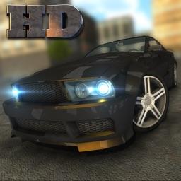 Extreme Furious Driving Simulator - Trucks vs Muscles