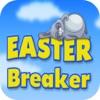 Easter Breaker Game Free