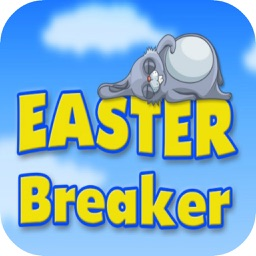 Easter Breaker Game Free