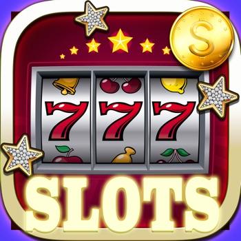 ``` 777 ``` Aaron Slots Mania - FREE Slots Game