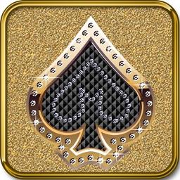 Baccarat Casino - Free Baccarat online