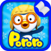 Pororo the Little Penguin - I wish I could fly