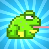 Codes for Licky Toad - Endless Arcade Swinger Hack