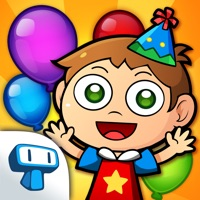 Codes for My Birthday Party - Cake, Balloons and Gifts for Kids Everyday Hack