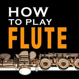 How to Play Flute by Mario Cerra