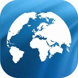 EZInvest Mobile Trader JP