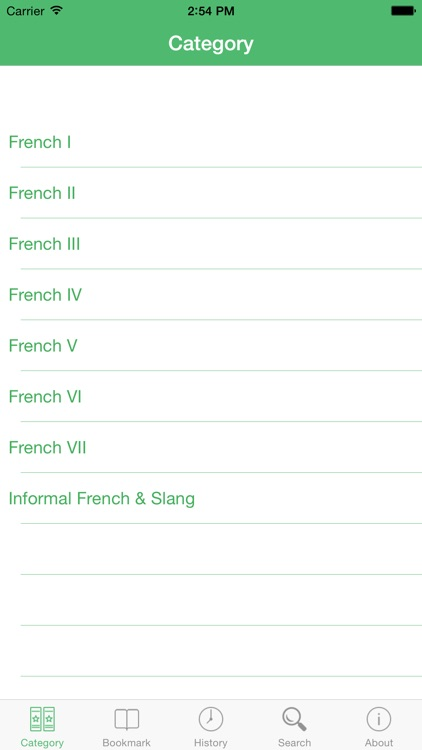French i tutorial: basic phrases, vocabulary and grammar [ppt.