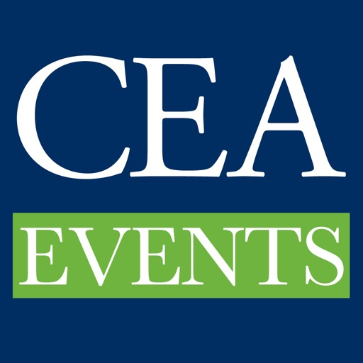 CEA Events