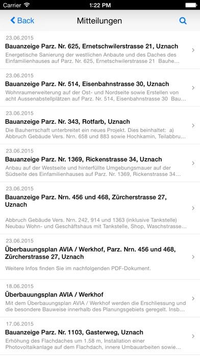 Uznach-1