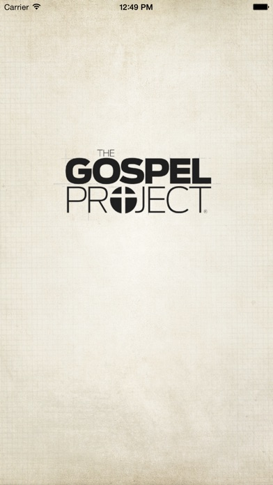 download The Gospel Project apps 0