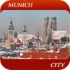 Munich City Travel Guide