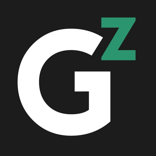 Gamezebo - The Best New Games Here