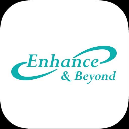 Enhance and Beyond