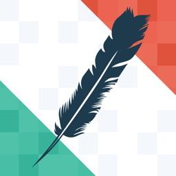 Colección: Escritores Mexicanos