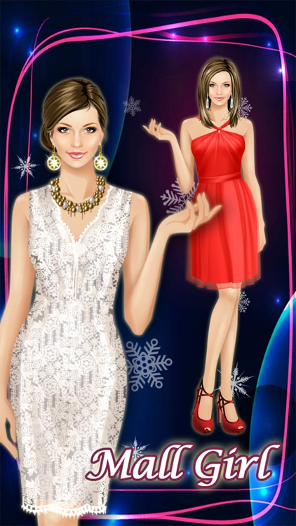 Mall Girl™ screenshot-3