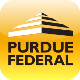 Purdue Federal Mobile