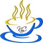 KC Cafe Radio icon