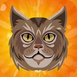 tom le chat dress up dessin colorier et peinture pour les enfants filles et garons 4 - Tom Le Chat