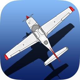 Aircraft W&B