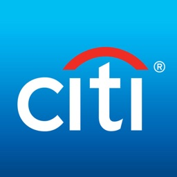 Citi Corporate and Investment Banking Mobile